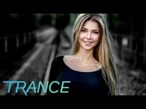 Greatest of Female Vocal Trance Mix October 7