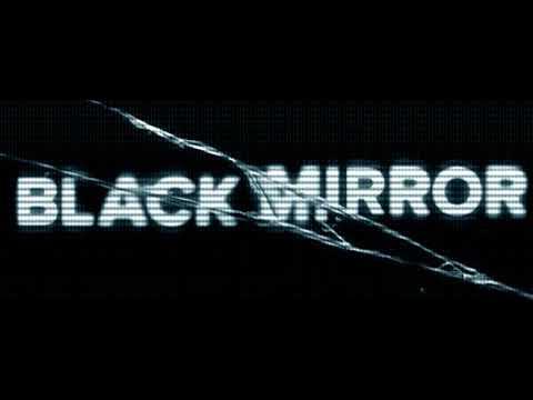 Black Mirror soundtrack Season 2- Be Right Back