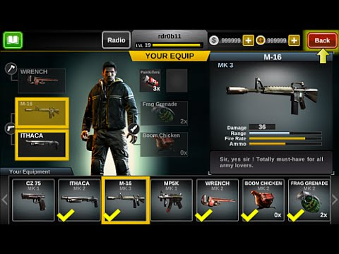 Dead trigger 2 100 hack mod link android youtube dead trigger 2 100 hack mod link android malvernweather Choice Image