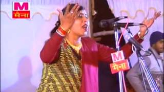 Haryanvi Ragni - Saman Beet Gaya Maina | Hit Ragniyan Vol  71 | Pasi Haryanvi Ragni Maina Cassettes