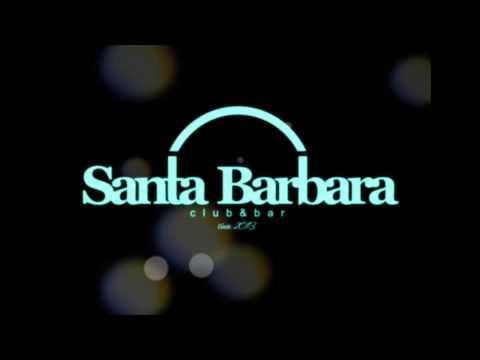 Santa barbara bar & club teaser