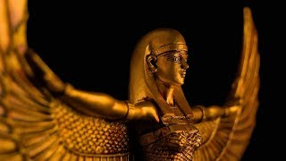 Великая Мать. Богиня. СОЗИДАТЕЛЬНАЯ СИЛА ДУХОВНОГО НАЧАЛА ЧЕЛОВЕКА