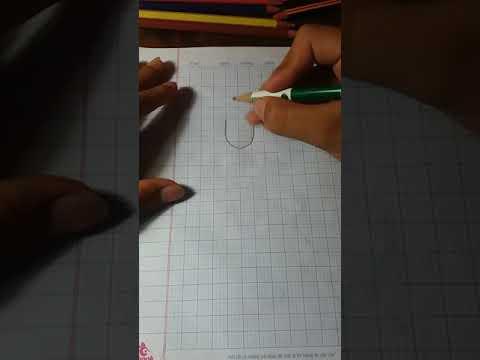 Cách vẽ con trai đơn giản của (Nhi Hi)♡ | Tổng hợp những thông tin liên quan cách vẽ con người chuẩn nhất