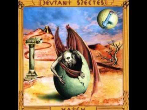 Deviant Species-Balojax(Rinkadink Rmx)