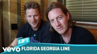 Florida Georgia Line - ASK:REPLY 6 (VEVO LIFT)