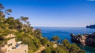 Finca auf Mallorca: Antonio