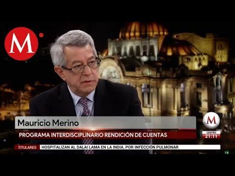 el-libro-blanco-contra-la-corrupción,-mauricio-merino