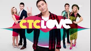 Музыка из рекламы СТС Love — ЛавЛавCar (2018)
