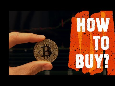How To Make Your BITCOIN Transactions ANONYMOUS & PRIVATE?