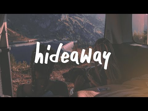 Elohim - Hideaway (Passion Pit Cover) mp3