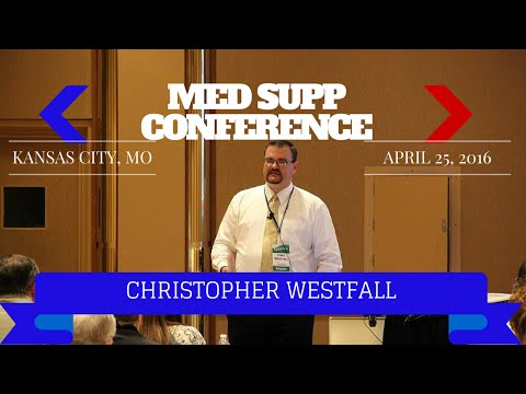 2016-medicare-supplement-conference-in-kansas-city---chris-westfall