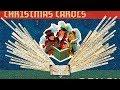 December 8, 2019 - Hark! The Herald Angels Sing!