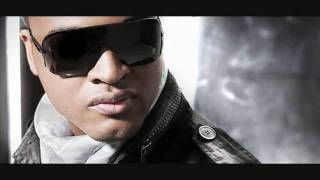 Download Taio Cruz Telling The World Lyrics MP3 song and Music Video