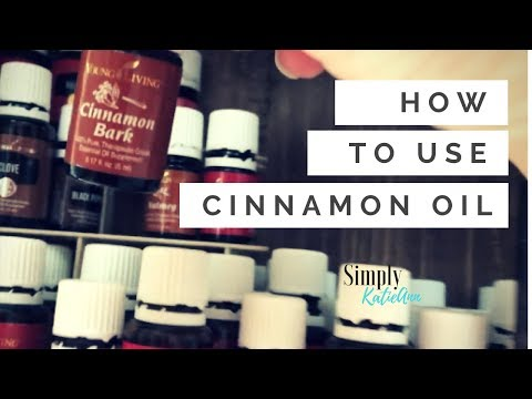 cinnamon-bark-essential-oil-uses
