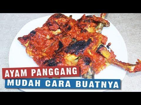 resep-ayam-panggang-mudah-dan-praktis