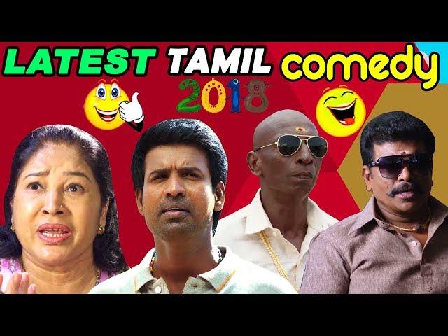 Tamil Comedy Scenes | Soori | Jeeva | Rajendran | Parthiban | Kovai Sarala