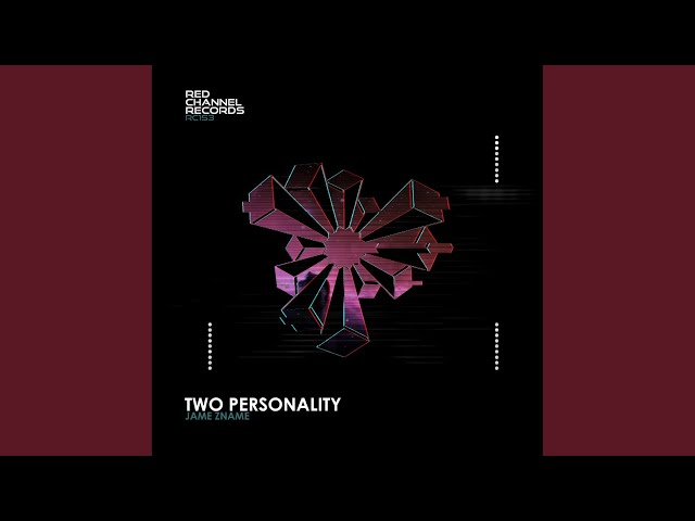 Therapy (Original Mix)