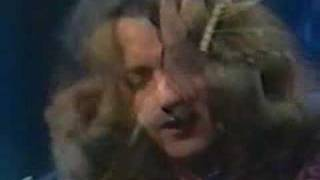 Watch Rory Gallagher Too Much Alcohol video