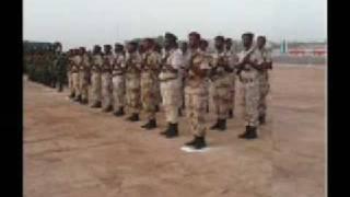 Download Djibouti: Pays du pount, terre des Issas et des Afars ! Part 6 MP3 song and Music Video