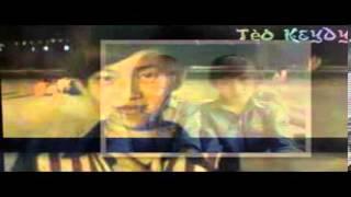 Video | Gửi Cho Anh Lyric | Gui Cho Anh Lyric