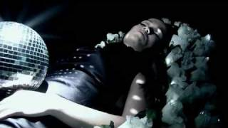Tarja - Until My Last Breath [NEW VERSION] (Official Music Video)