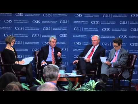 What Is At Stake In The Us Rok 123 Agreement Youtube