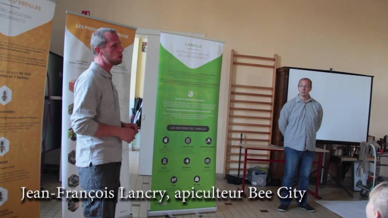 apiculteur wingles