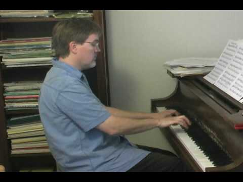Charlie Brown Thanksgiving Theme by Vince Guaraldi