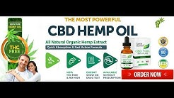 CBD Oil at Walmart - Where to Buy CBD and Hemp Oil