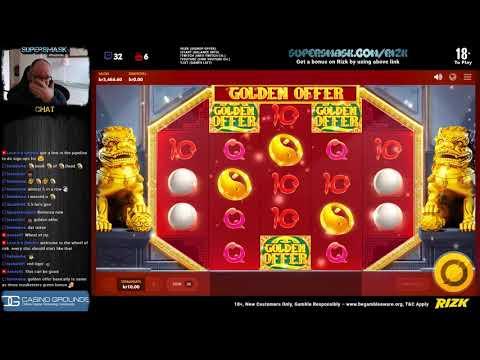 Choctaw casino wsop circuit 2018 WMV