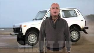 Ամանորը Շանթում/New Year In Shant TV 2016 - Yervand Gharibyan/Երվանդ Ղարիբյան