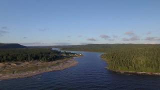 N'ziibiimnaan - Our River [Trailer]