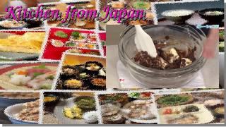 Japanese Daily Cooking Recipe [20170424] thumbnail