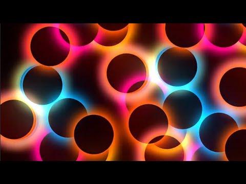 خلفية ألوان متداخلة للمونتاج فيديوهات مجانية للمونتاج خلفيات مجانية للمونتاج فيديوهات للمونتاج Youtube