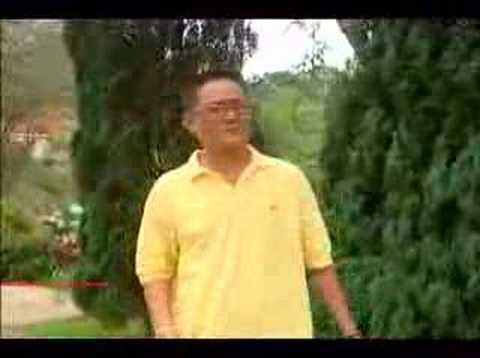 Vu Tram Anh - Yeu Chang Dep Trai
