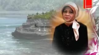 Keagungan Tuhan (IDA LAILA) Karya A. Malik BZ
