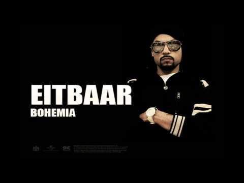 Eitbaar - Bohemia