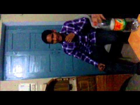 Class XI 2010-11 [Physics Tuition] - Nitish's Birthday