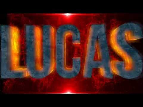 Intro#6 Lucaspvp