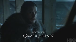 Game of Thrones Season 7 - Everything 100% Confirmed so Far (Spoilers)