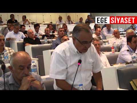 Karabağlar Belediyesinde Torpil Anlaşmazlığı, Gaf ve Özür Dileme