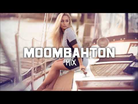 Moombahton Mix 2018 | The Best Of (Sean Paul, Beyoncé, Daddy Yankee...)