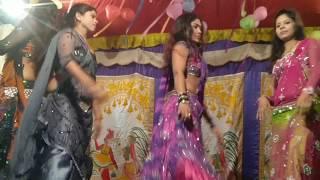 Live arkestra dance in ratanpur haspura aurangabad bihar 2017 diwali