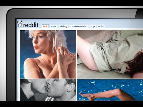 reddit porn on youtube