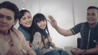 Bunga Citra Lestari - Bulan Penuh Ampunan (Official Video)