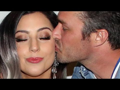 The Real Reasons Why Lady Gaga And Taylor Kinney Broke Up