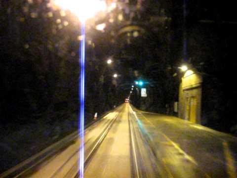 Anton Anderson Memorial Tunnel Youtube
