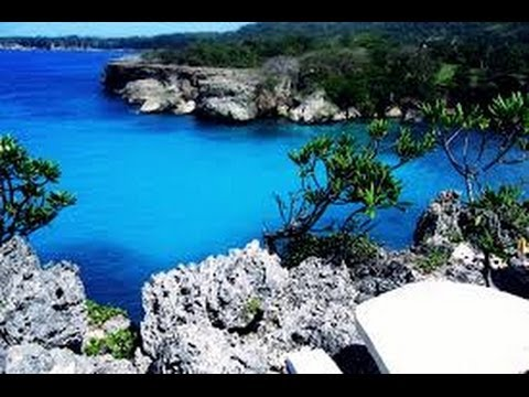 Jamaica Adventure Travel