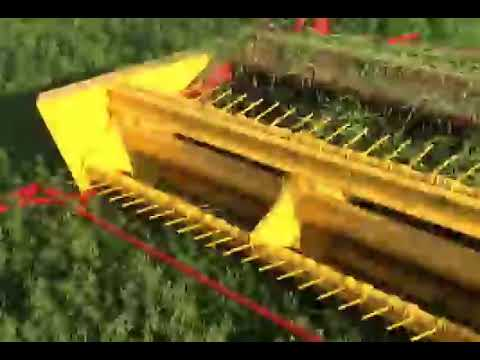 New holland 488 youtube new holland 488 fandeluxe Choice Image