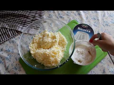 Перловка в пароварке - пошаговый рецепт с фото на